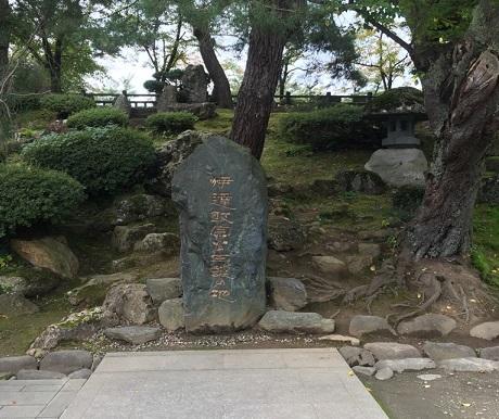 上杉神社10.jpg