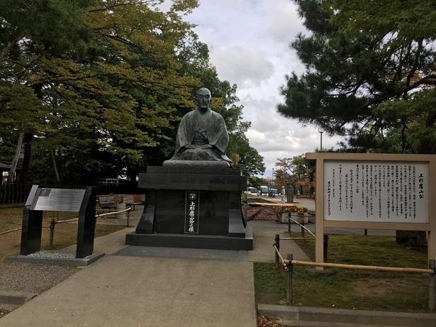 上杉神社2.jpg