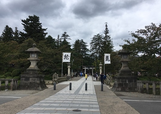 上杉神社6.jpg