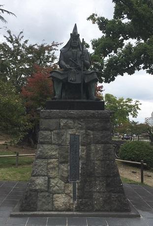 上杉神社8.jpg