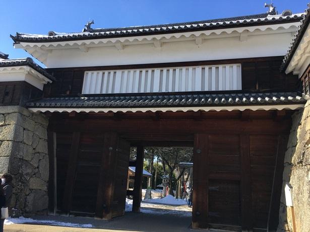 上田城10.jpg