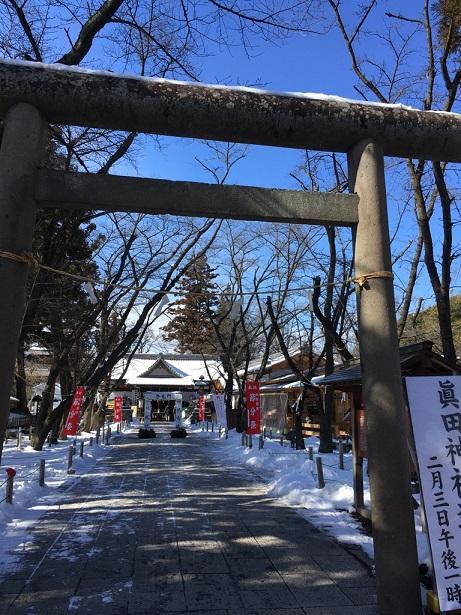 上田城12.jpg