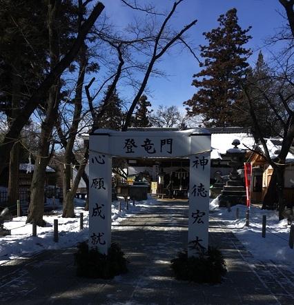 上田城13.jpg