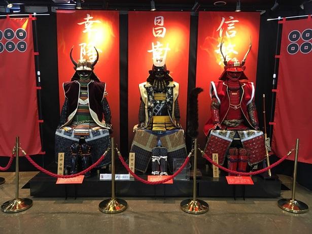 上田城5.jpg