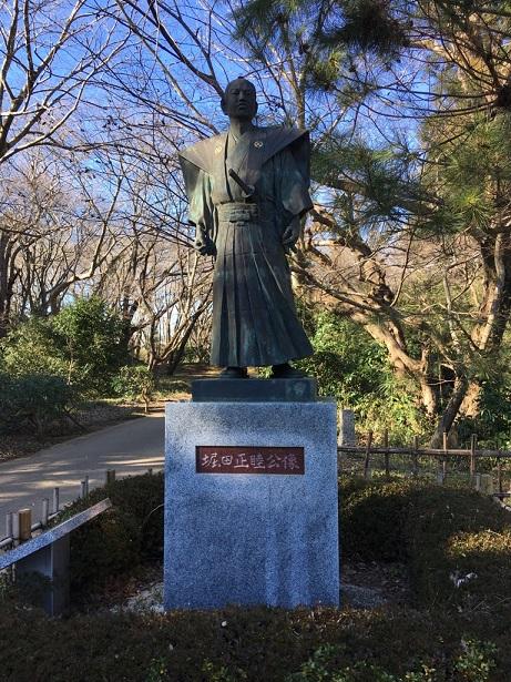 佐倉城-2.jpg