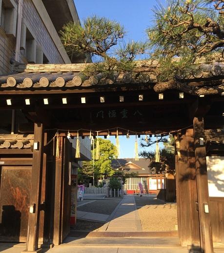 姫路城46.jpg