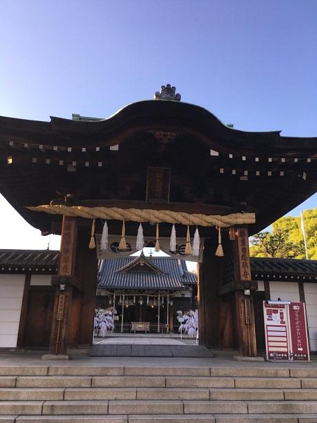 姫路城47.jpg