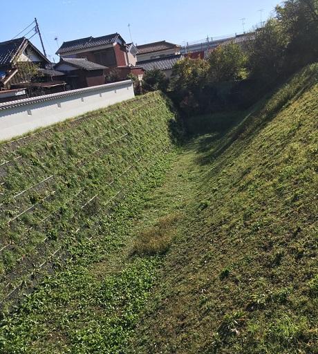川越城17.jpg