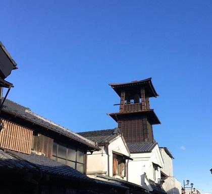 川越城19.jpg
