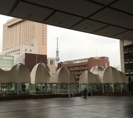 江戸東京15.jpg