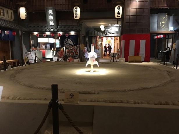 江戸東京16.jpg