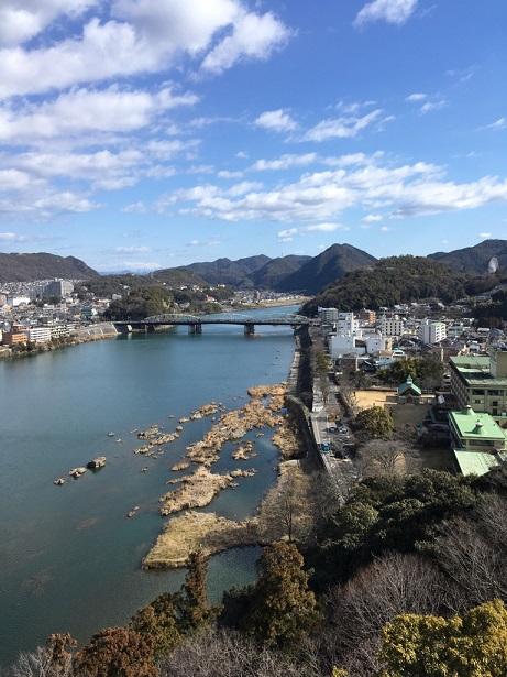 犬山城-11.jpg