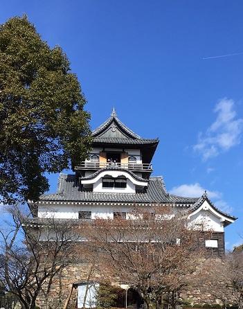 犬山城-12.jpg
