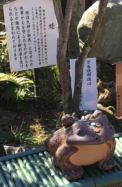 犬山城-17.jpg