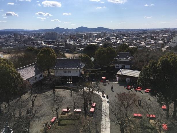 犬山城-6.jpg