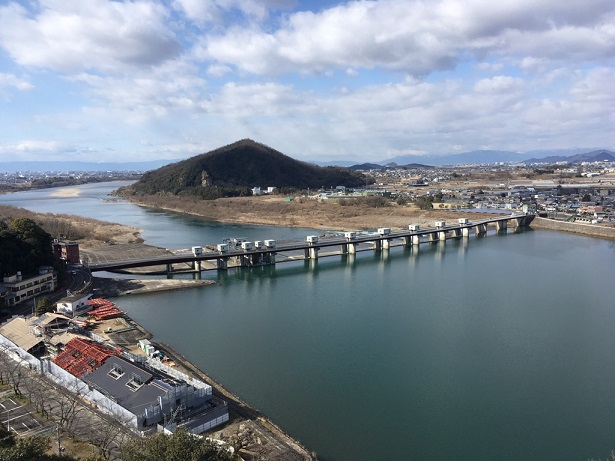 犬山城-7.jpg