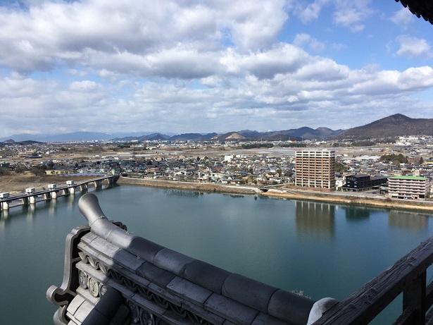 犬山城-8.jpg