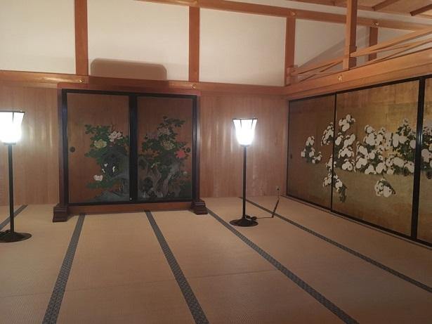 篠山城10.jpg