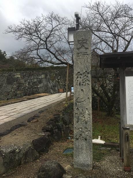 篠山城2.jpg