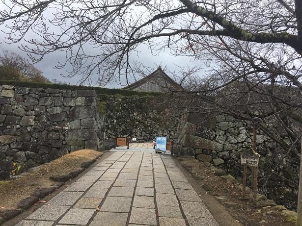 篠山城3.jpg