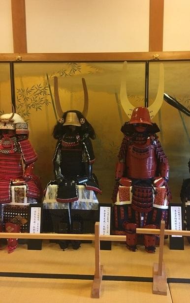 篠山城6.jpg