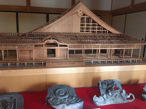 篠山城8.jpg