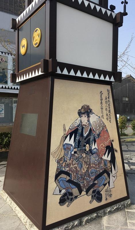 赤穂城5.jpg