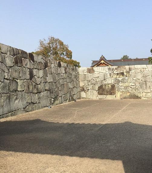 赤穂城9.jpg
