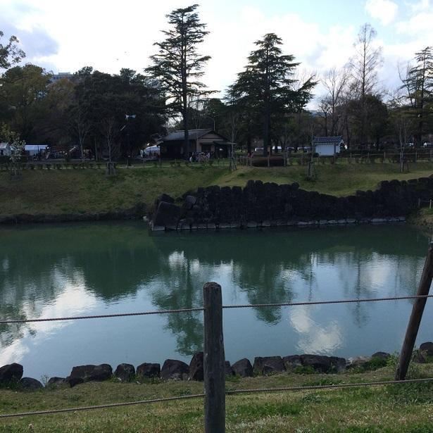 駿府城-12.jpg