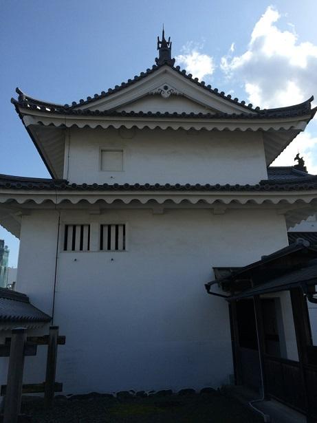 駿府城-7.jpg