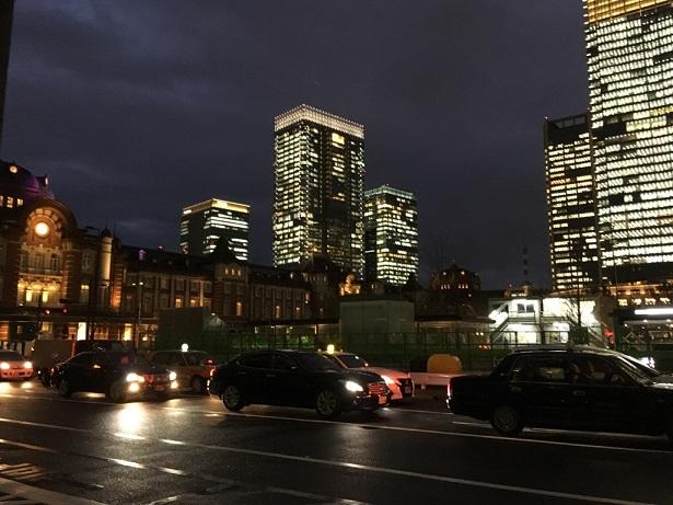 魔都東京1.jpg