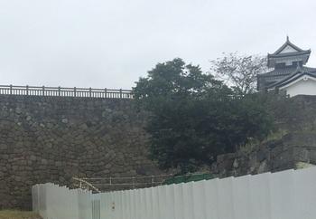 小峰城-2.jpg